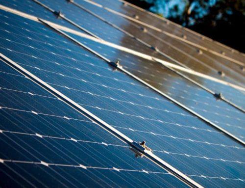 Come gestire la pratica per un impianto a fonte rinnovabile
