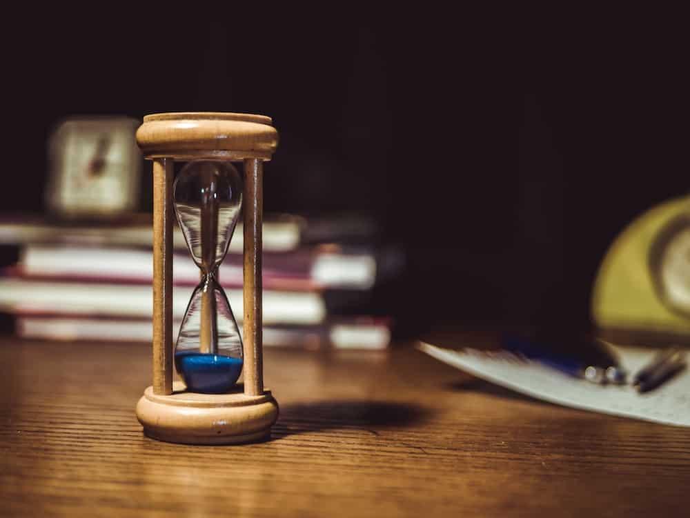 Quanto tempo serve per progettare un impianto elettrico?