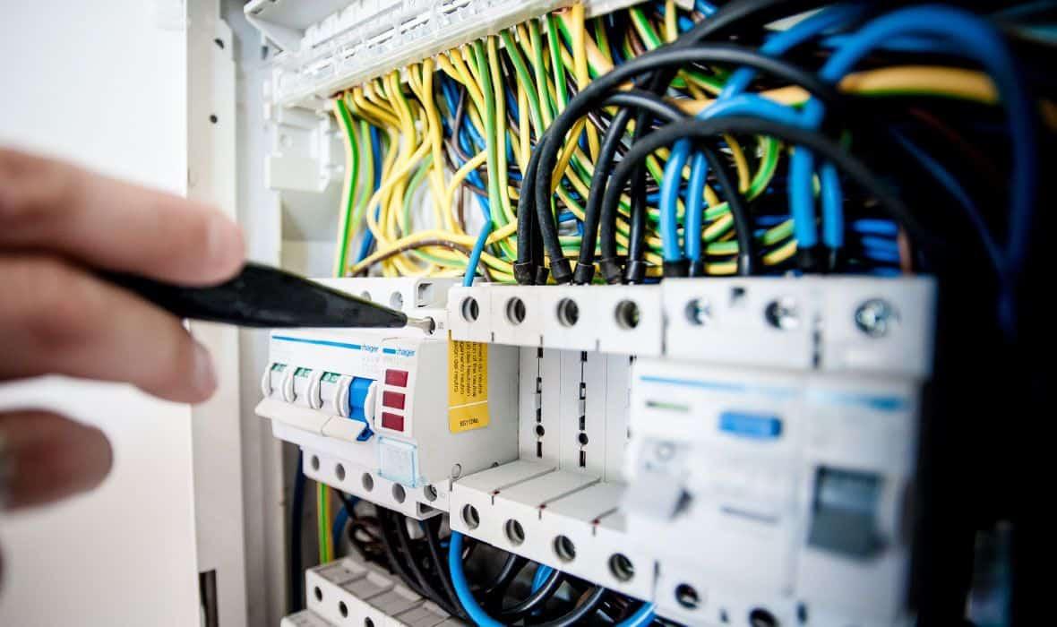 Come proporre un nuovo impianto elettrico ad un cliente