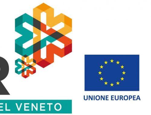 Bando Regione Veneto Efficienza Energetica