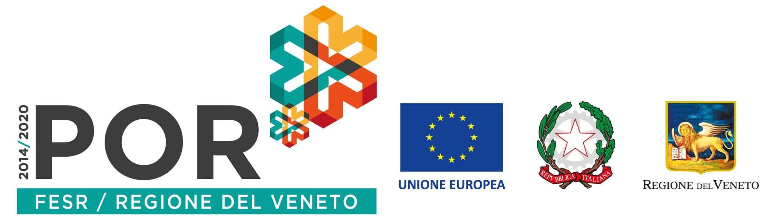 Bando Regone Veneto Efficienza Energetica