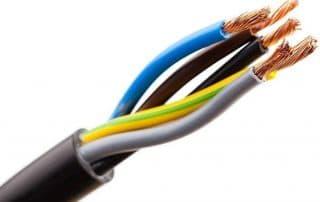 cavi-elettrici-come-sono-fatti