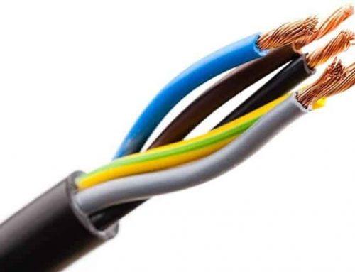 Come scegliere i cavi elettrici ed ottenere un risparmio energetico dal 30% in su